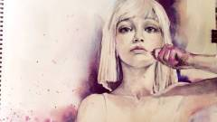 Download Sia – Chandelier MP3 Direct Download – downloadprovider